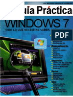 PC Actual - Guia Practica - Windows 7