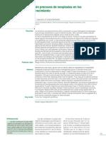 Prevencion_deteccion_precoces_neoplasias_sindromes_sobrecrecimiento(2).pdf