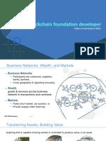 IBM_blockchain_course_video_slides.pdf