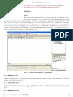 Estudando_ Webdesigner _ Prime Cursos20
