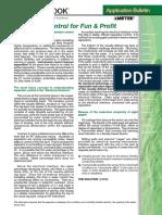 420-0017-053-pdf_Separator