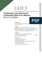 CAT MOTORES HEUI.pdf