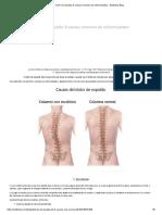 Dolor de espalda_ 8 causas comunes de enfermedades - Neztsleep Blog.pdf