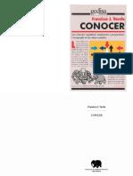 varela-francisco-conocer.pdf