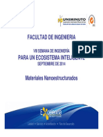 Materiales nanoestructurados - Rogelio Ospina.pdf