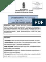 planejamento 6 ano.pdf