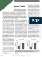 Poverty Impedes Cognitive Function.pdf
