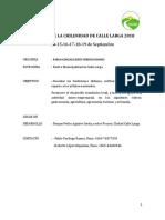 I+FIESTA+DE+LA+CHILENIDAD+BASES+rev+5.pdf