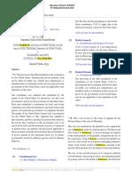 Barronv.CityofBaltimore.pdf