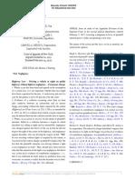 Martinv.Herzog.pdf