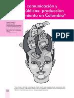 Dialnet-MediosDeComunicacionYPoliticasPublicasProduccionDe-3707723 (1).pdf