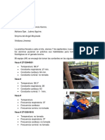 Reporte de practica #2 - Constantes fisiologicas.docx