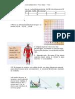 global7ano.pdf