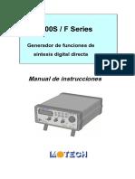 FG 700 series user manual.en.es.pdf