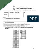 nanopdf.com_ensayo-simce-n6-sexto-basico-lenguaje-y-comunicacion.docx