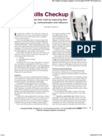 [Tool] Soft Skills Checkup.pdf