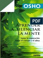 El viaje de una Albóndiga.pdf