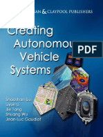vehicle electronic communication control