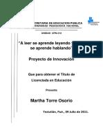 A Leer se Aprende Leyendo y Hablar se Aprende Hablando PI.pdf