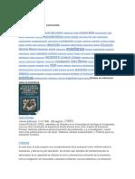 La evaluación Carlos Rosales Lopez.docx