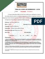 AUTO-VISTORIA-BOMBEIRO-2017-20894_2017_3_31_6_55.docx