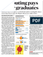 Computing pays off for graduates.pdf