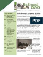 Rockhound News 0606