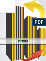 plantilla_estatica.docx