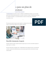 Evidencia 2 Foro Oportunidades de Exportacion
