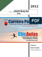 [cliqueapostilas.com.br]-administracao.pdf