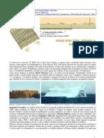 Tema 01_La Ciencia Geofísica