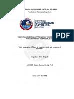 Callo Delgado Jorge Gestion Ambiental Tesis
