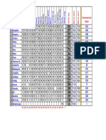 Classificacio Equips 2018 (18).pdf