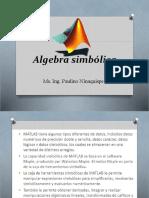 algebra symbolica.pptx