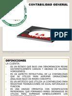 LA CUENTA.pdf
