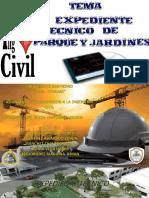 EXPEDIENTE TECNICO - RESUMEN.pptx