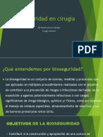 Bioseguridad en cirugia.pptx