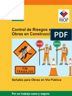 44619515-Manual-Vial-Chileno-control-de-Riesgopdf.pdf