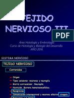 15_teorico_nervioso3_2016.pdf