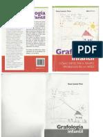 Grafologia-infantil.pdf
