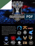 world championship1