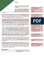 312227224-Poem-Commentary-Sl.pdf