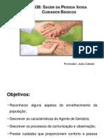 358023632-PPT-UFCD-3538-Saude-Pessoa-Idosa-Cuidados-Basicos.pptx