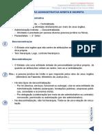 resumo_652545-gustavo-scatolino_31259430-direito-administrativo-2017-aula-21-organizacao-administrativa-direta-e-indireta.pdf