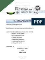 76913044-trabajo-desarenador-170624052853.pdf