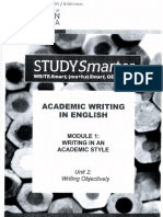 UWAacadrmicWritingPart1.pdf