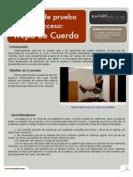 241607134-Articulo-Trepa-Cuerda.pdf