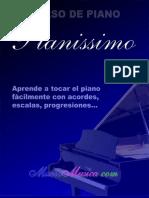 Curso Pianissimo.pdf
