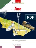 (Estudos Estados Brasileiros) José Fernandes do Rêgo-Acre 2000-2013-Editora Fundação Perseu Abramo (2014).pdf