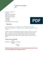 LTT= Linguagem, Trabalho  e tecnologia .pdf